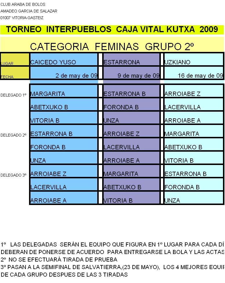feminas-2