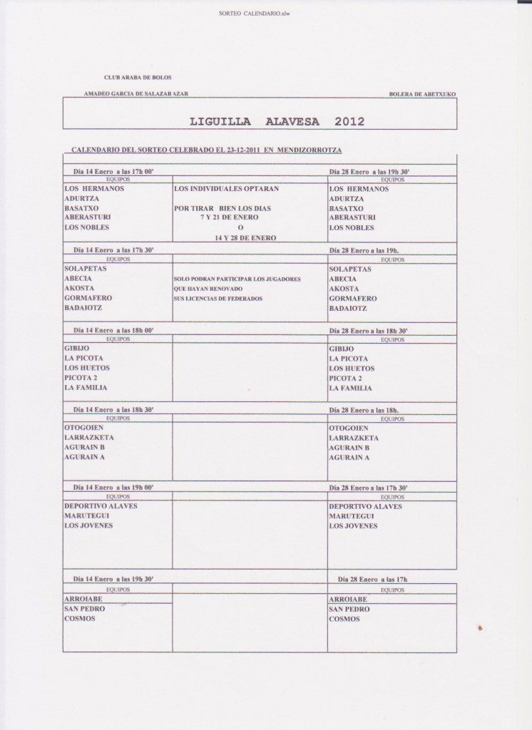 sorteo-liguilla141
