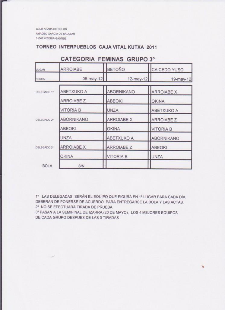 sorteo-grupo3c2ba
