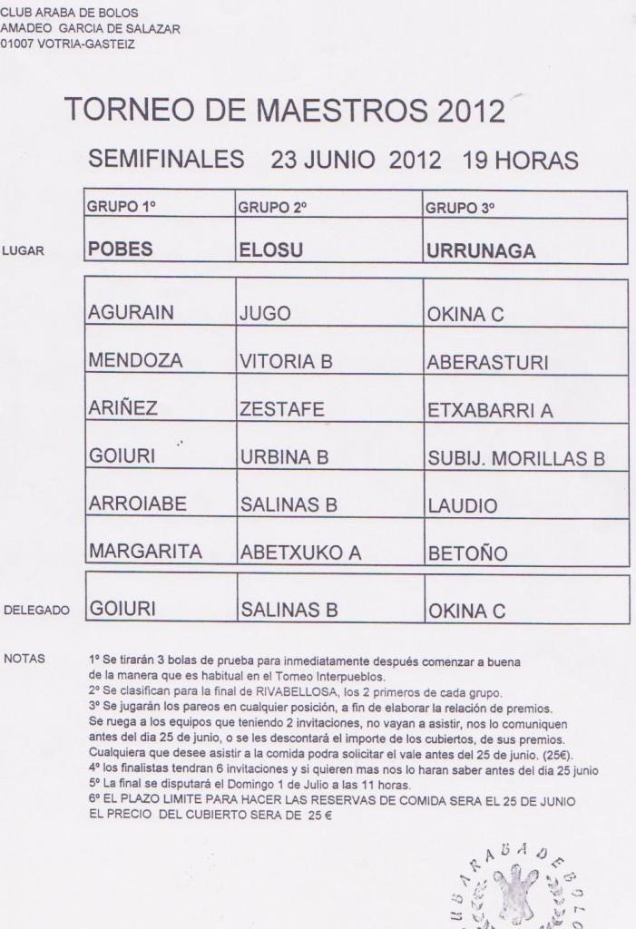 semifinales-torneo-de-maestros-12