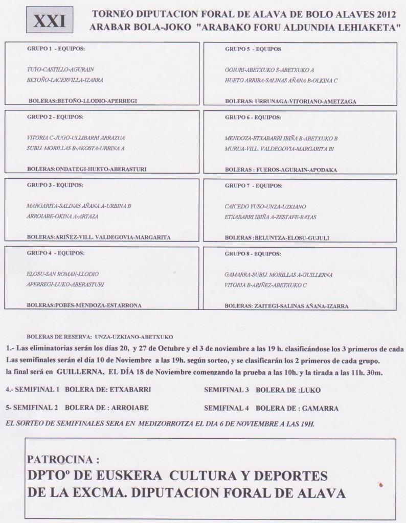 sorteo-diputacion-12