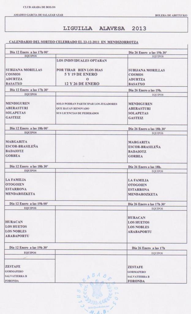 ligulla-2013-dia-121