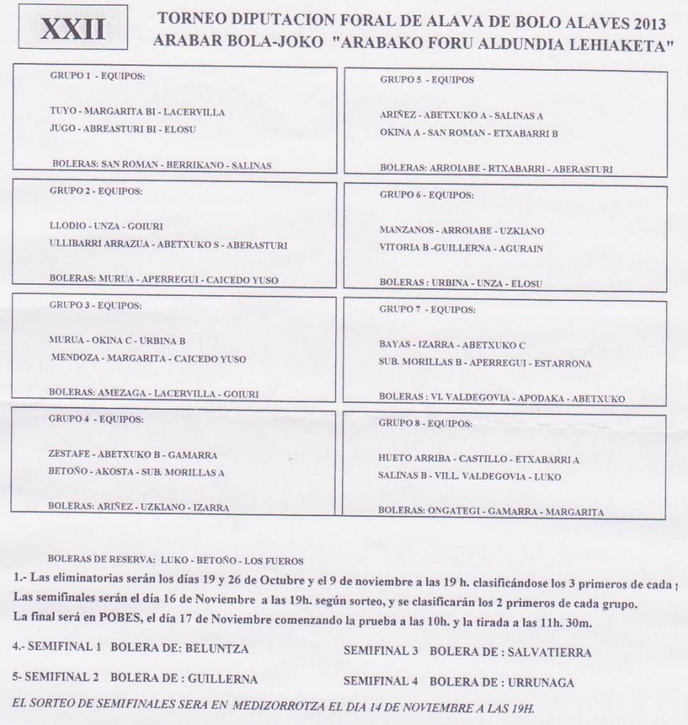 sorteo-xxii-torneo-diputacion