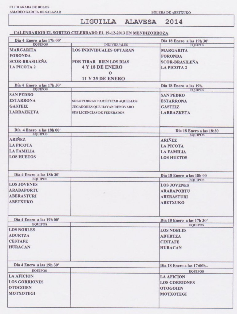 sorteo-liguilla-2014-4-1-14
